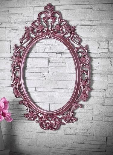 Ayna-Fidex Home
